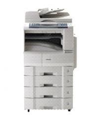 パナソニック(Panasonic) FAX WORKIO DP-3030VA
