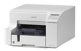 リコー(Ricoh) ジェルジェットプリンター IPSIO GX e2600