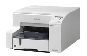 リコー(Ricoh) ジェルジェットプリンター IPSIO GX e3300