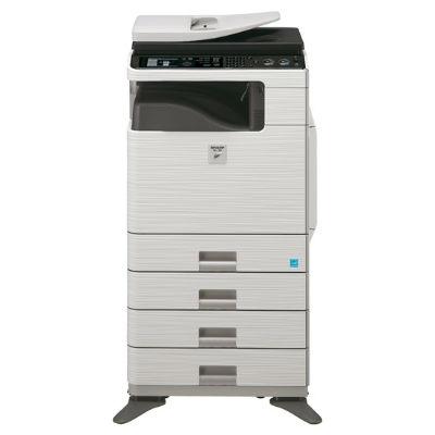 シャープ(Sharp) カラー複合機 MX-C380